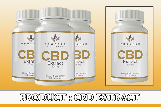 CBD Extract Review