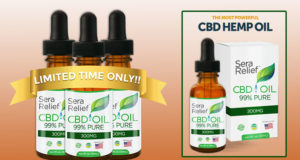 CBD Hemp Oil Review