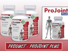 Projoint Plus Review