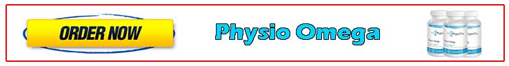 Buy Physio Omega Review