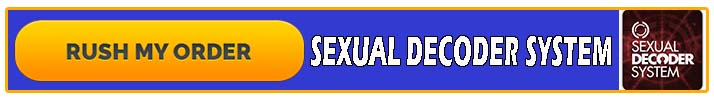 Buy Sexual Decoder System