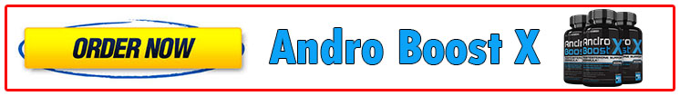 Buy Andro Boost X